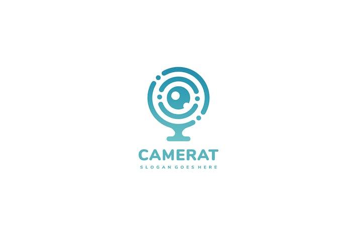 Thumbnail for Tech-Kamera-Logo