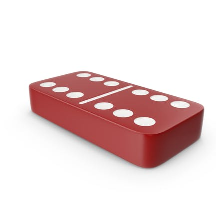 Red Domino