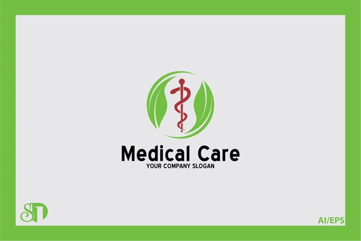 Cover Image For Medical Care