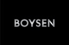 Boysen