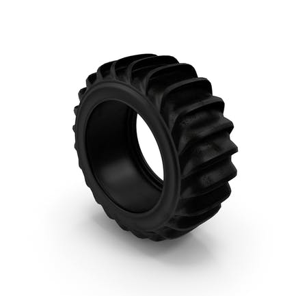 Sand-Reifen