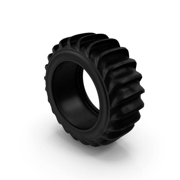 Песочные шины