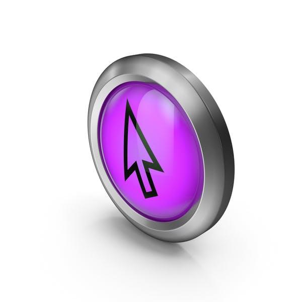 Thumbnail for Icon Purple Arrow