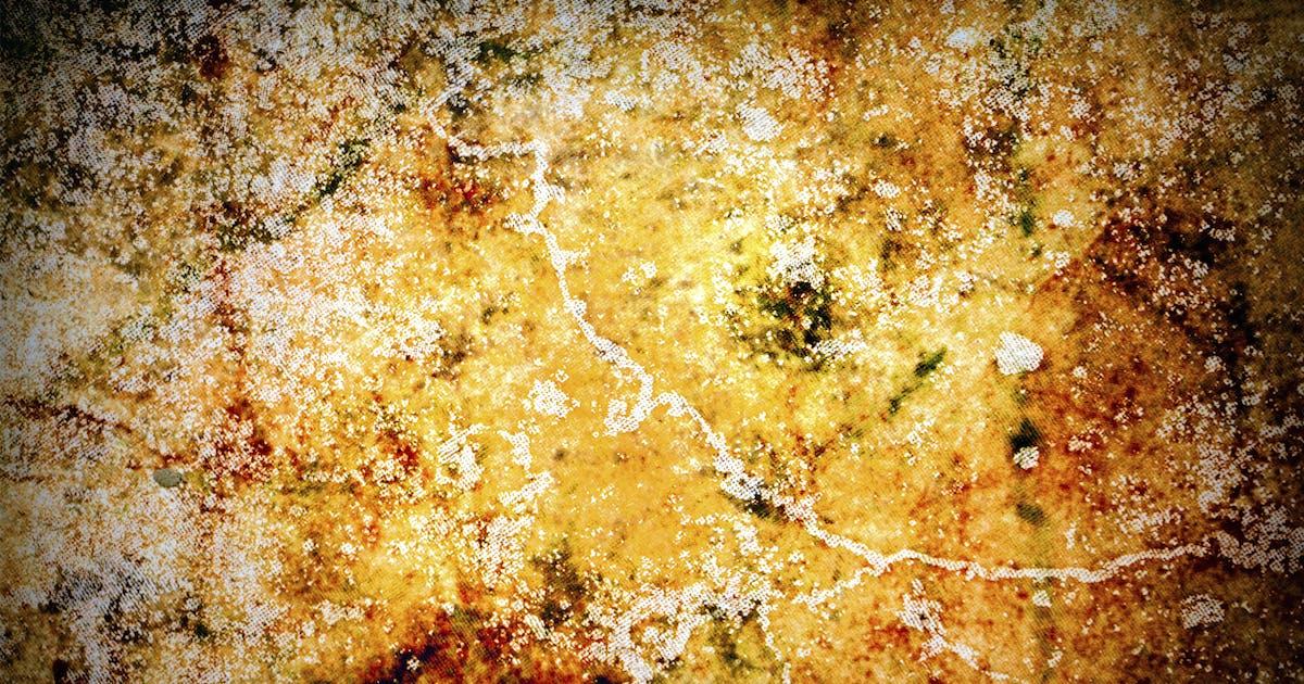 Download 27 Grunge Wall Texture Mega Pack by okanakdeniz