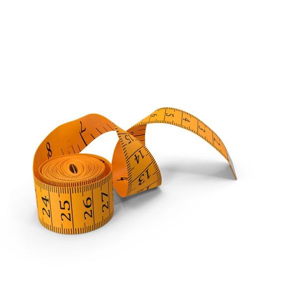 Tailor Meter