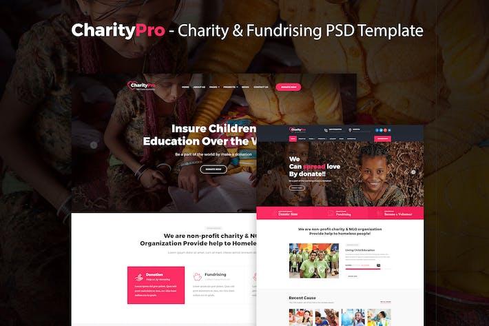 Download 23 Donate Graphic Templates - Envato Elements