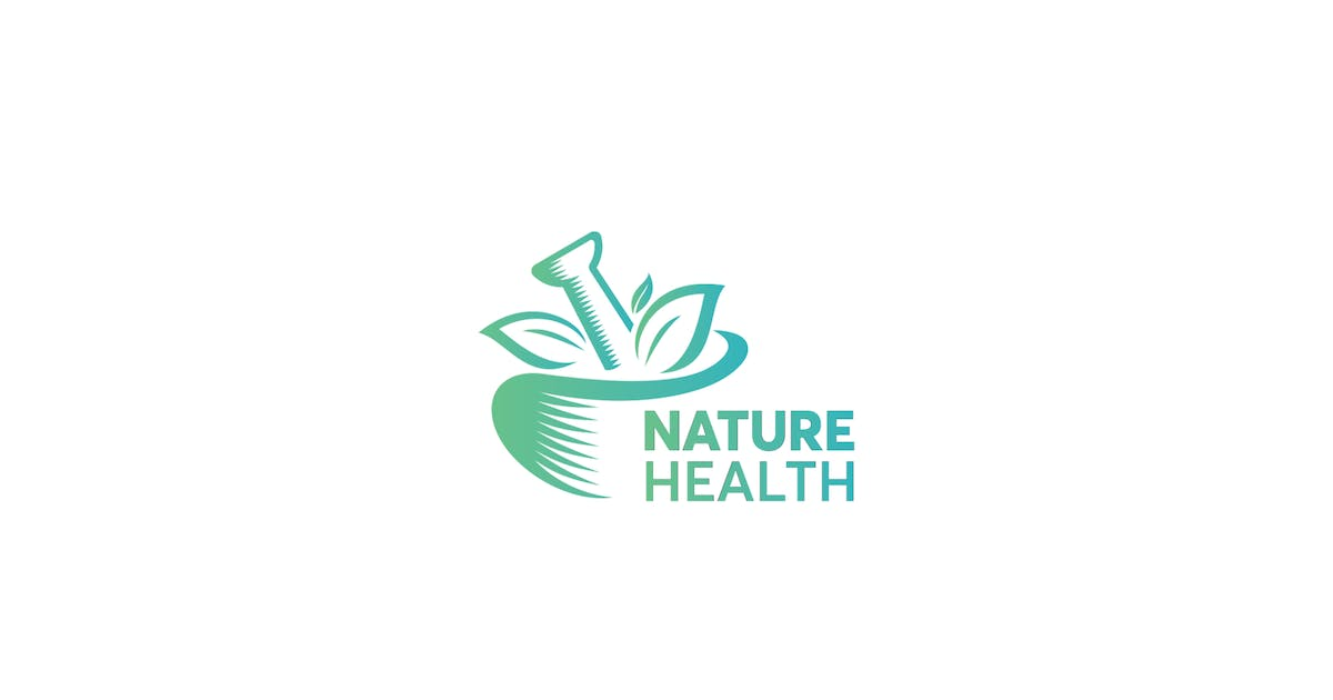 Download Nature Health by surotype