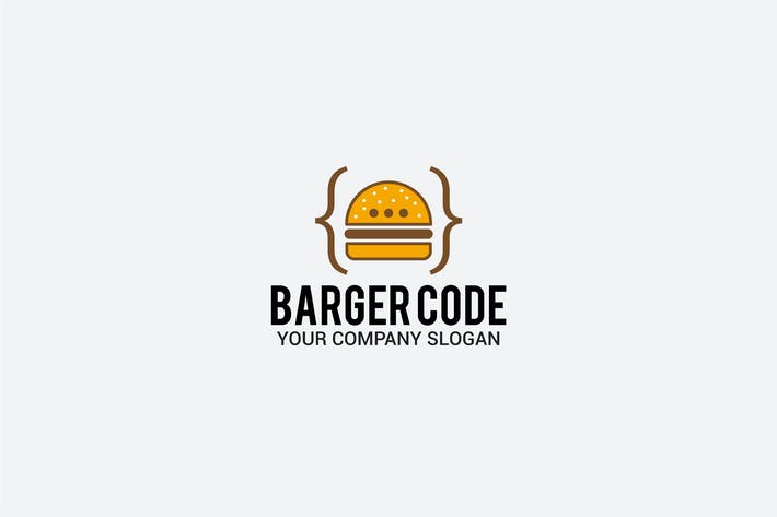 Cover Image For burger CODE