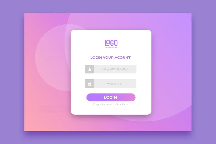 Thumbnail for Sign-Up Form.01