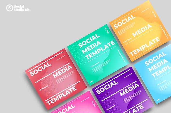 Thumbnail for SRTP - Social Media Kit.17