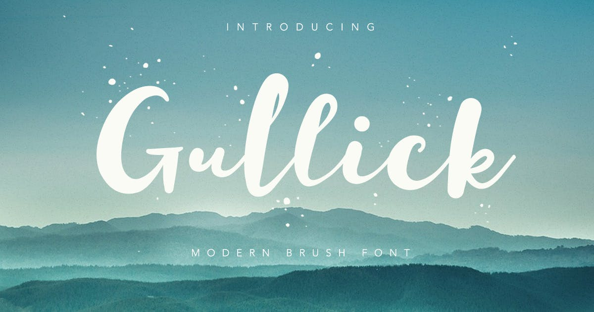 Download Gullick by vuuuds