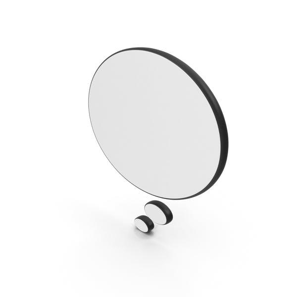 Диалог Пузырь 19