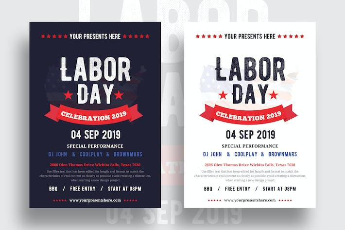 Thumbnail for Labor Day Flyer-03