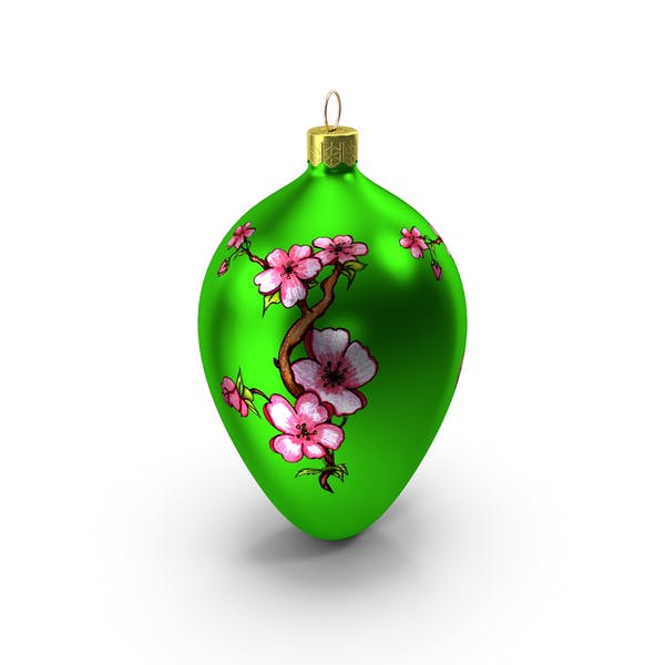 Thumbnail for Christmas Decoration