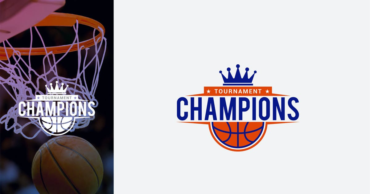 Download basketball champ by shazidesigns