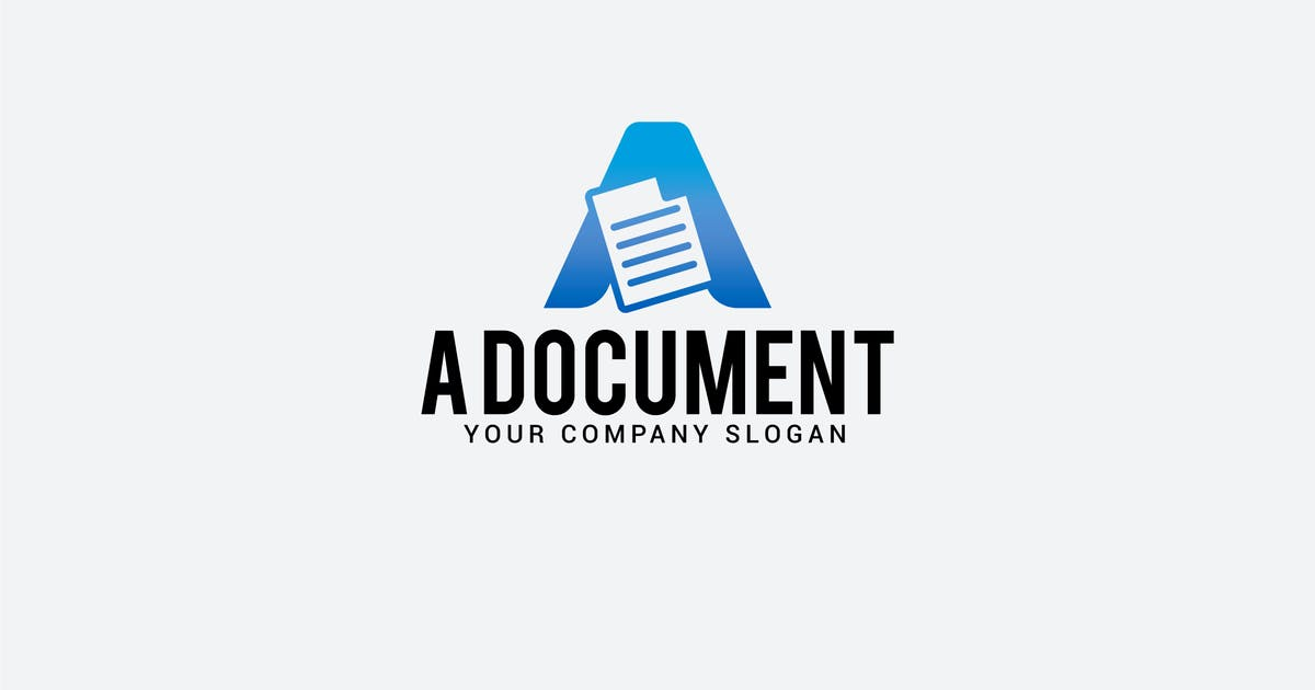 Download a document by shazidesigns