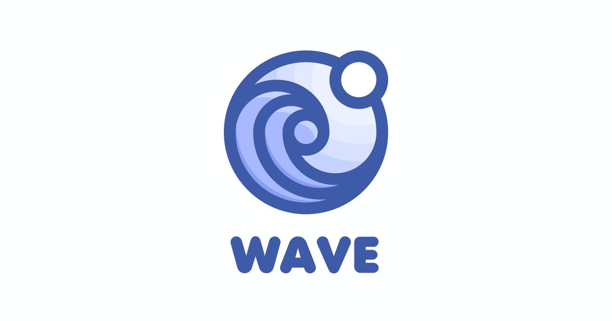 Download Wave by lastspark