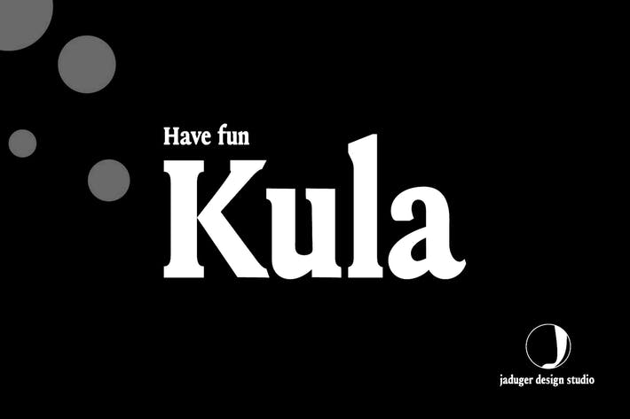 Thumbnail for Kula