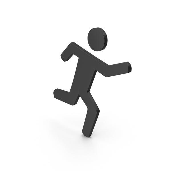 Спортивная иконка