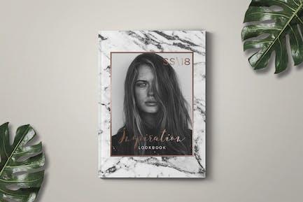 Inspiration Lookbook