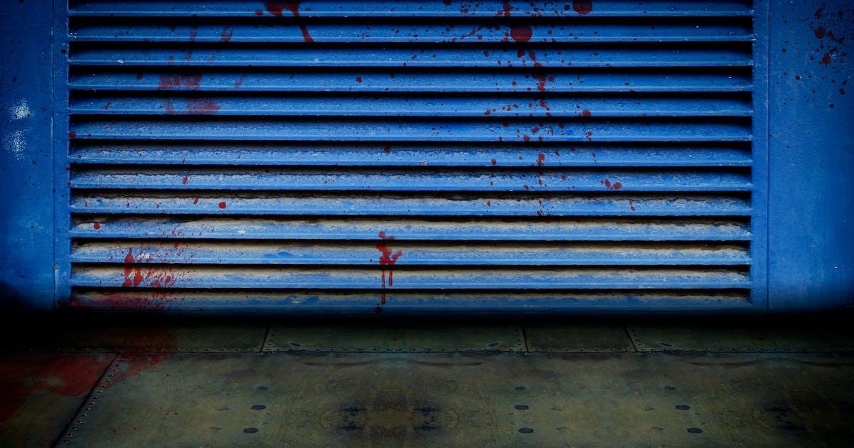 Download 10 Urban Stage - Abstract Walls by okanakdeniz
