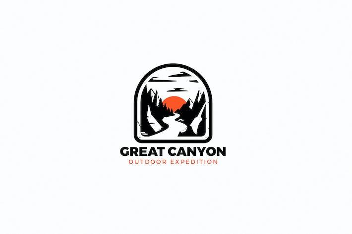 Thumbnail for Wild Nature Logo Design