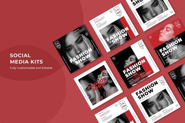 SRTP - Social Media Kit.46