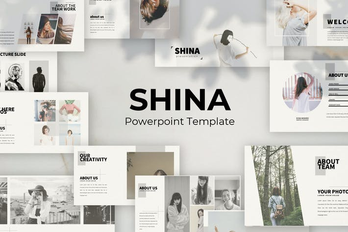 Thumbnail for Keynote «Шина»