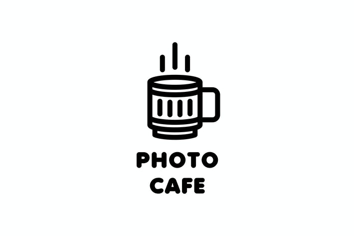 Thumbnail for Photo Cafe