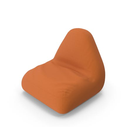 Pear Seat