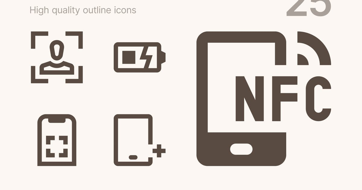 Download UI — Mobile by polshindanil