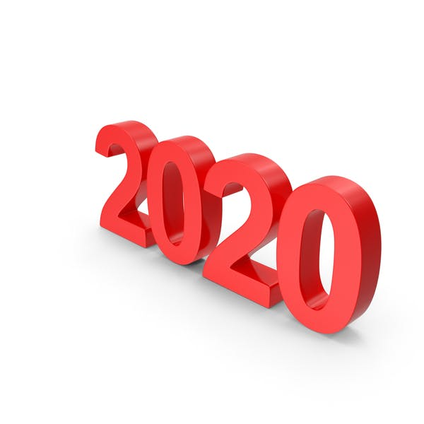 Thumbnail for 2020
