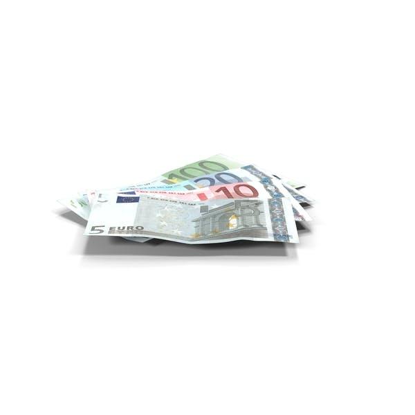 Thumbnail for Euros