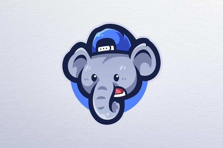 Elephant Kid