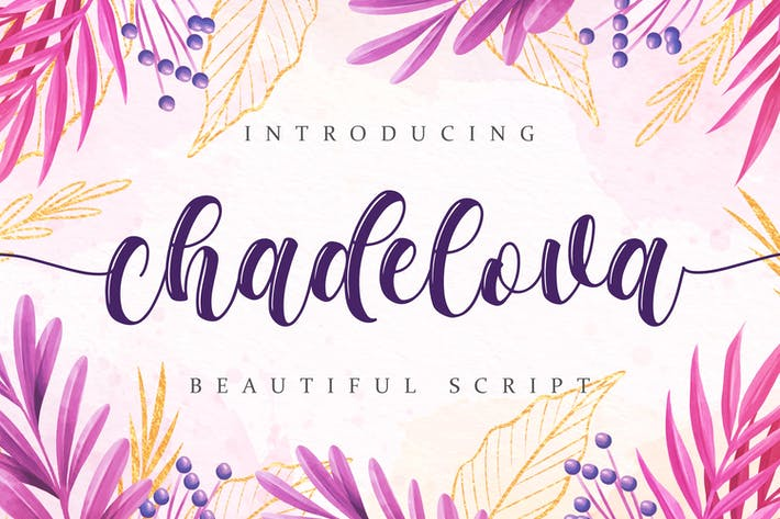 Thumbnail for chadelova