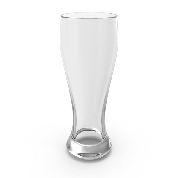 Thumbnail for Beer Glass