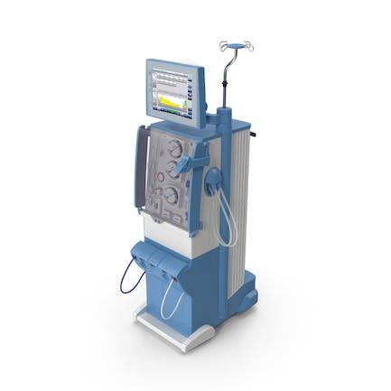 Dialyse-Maschine Generic