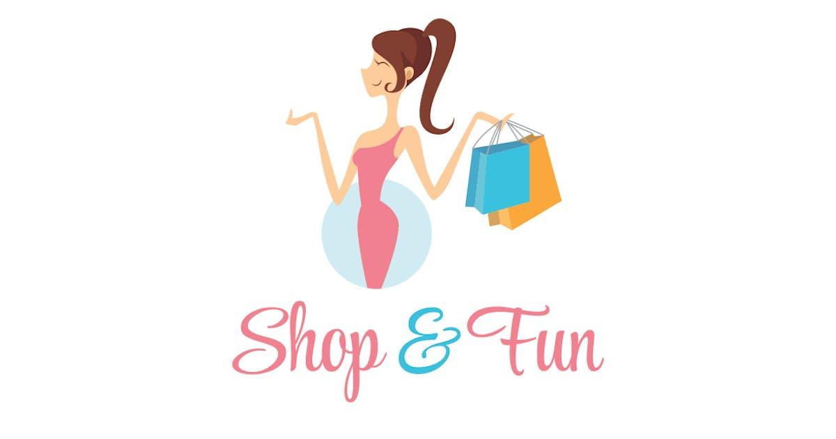 Shop & Fun by Suhandi