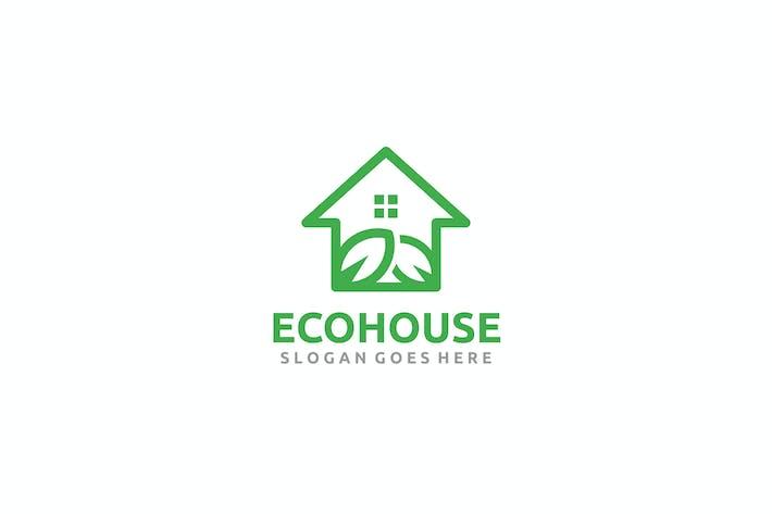 Thumbnail for Natural House Logo