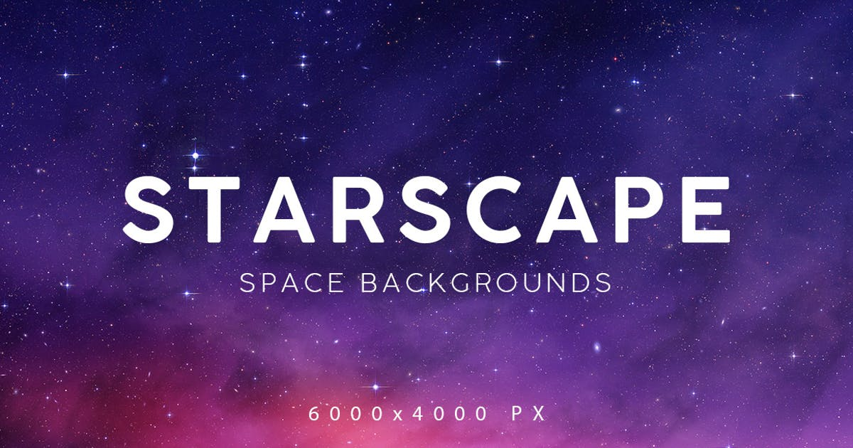 Download Space Starscape Backgrounds 2 by M-e-f