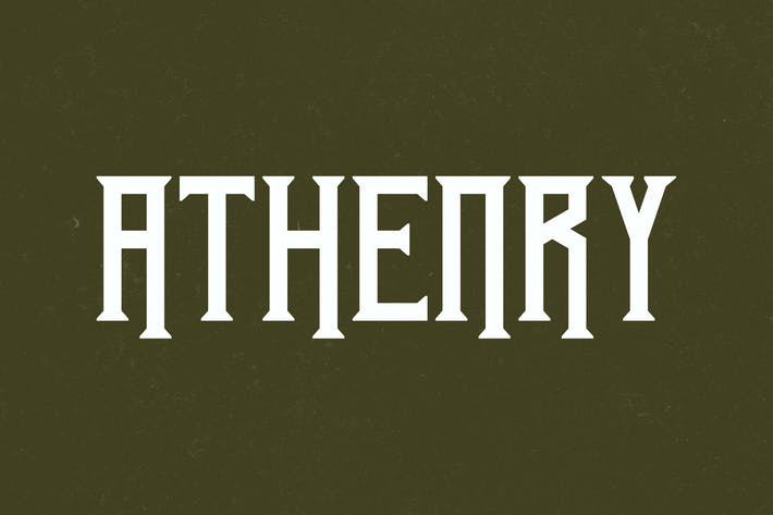 Thumbnail for Athenry