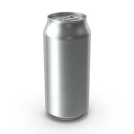 Beverage Can Standard 440ml