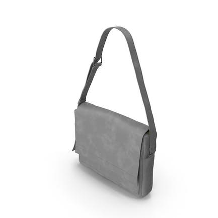 Men's Bag Gray