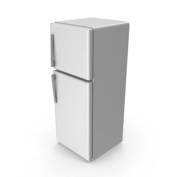 Thumbnail for Refrigerador