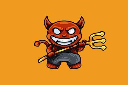 Baby Teufel