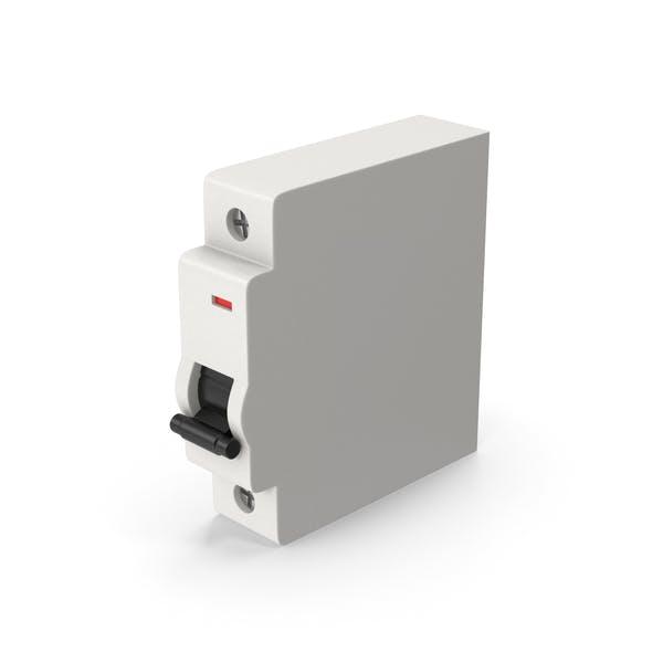 Thumbnail for Auto Switcher