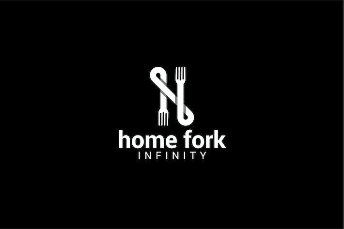 Thumbnail for home fork