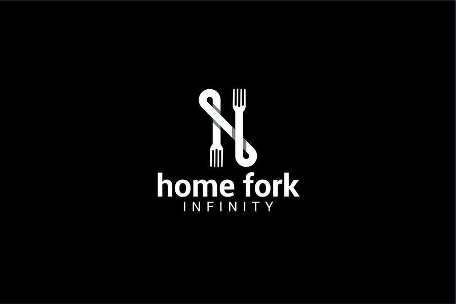 home fork