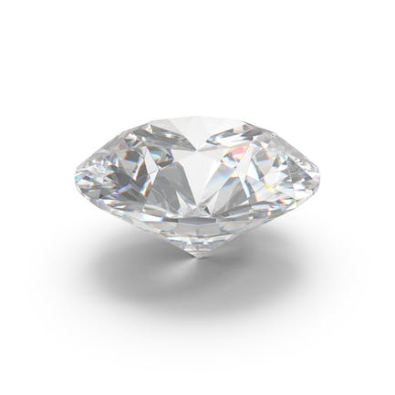 Diamantschliff