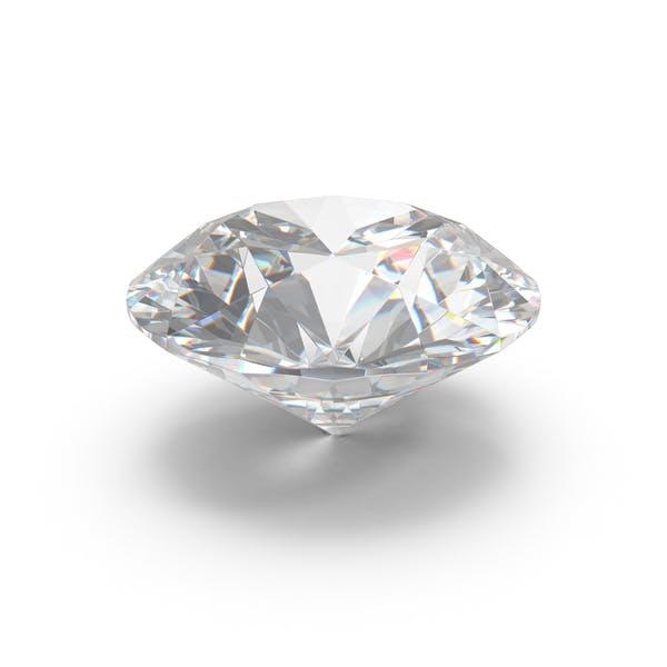 Thumbnail for Diamantschliff